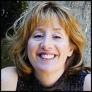 Marlene-Sinicki-Artist-Designer-Illustrator